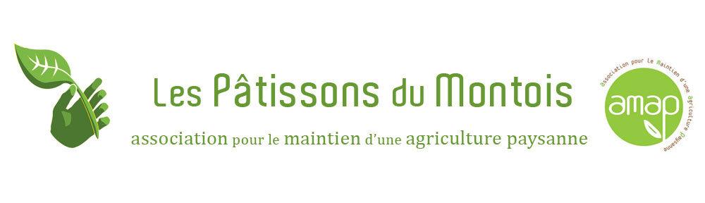 Les Pâtissons du Montois